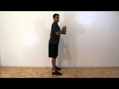 30 Minute Dumbbell Leg Workout – Best Free Weight Exercises For Your Legs | Tone and Tighten