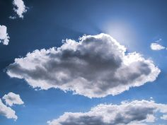The cloud is a revolution-enabler for SMBs