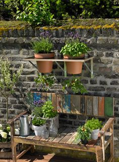 Instructions: Tomato planting made easy - Garten - Garden Td Garden, Garden Types, Garden Fencing, Garden Art, Easy Garden, Balcony Plants, Balcony Garden, Irrigation, Garden Tools List