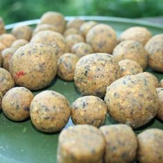 homemade-carp-bait-recipes