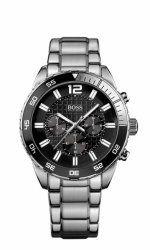 Hugo Boss Watch 1512806