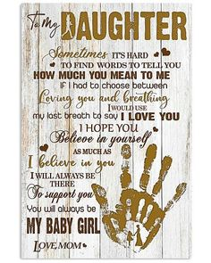 Love My Boyfriend Quotes, Love My Husband Quotes, Niece Quotes, Mothers Love Quotes, Family Love Quotes, Mom Quotes From Daughter, My Children Quotes, Daughter Poems, Mommy Quotes