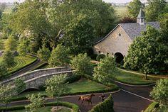 Horse Farm - Incredible - dream wedding location!!