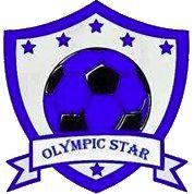 Olympic Star de Muyinga - Burundi - Olympic Star de Muyinga - Club Profile, Club History, Club Badge, Results, Fixtures, Historical Logos, Statistics