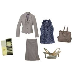"""""""Untitled #36"""" by vagirl on Polyvore"""