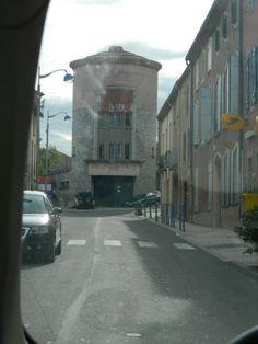 Cucugnan - França