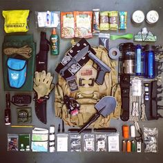 What is the best bug out bag for you? In this article we discuss how to design a. - What is the best bug out bag for you? In this article we discuss how to design a bug out bag that w -