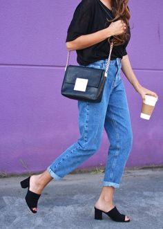 21 Outfit Ideas to Try—and Shop—This Summer | StyleCaster