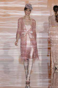 Wedding Alon Livne Carla Ruiz Gowns Bridal Best 71 Gaudi Images zFRUxqw