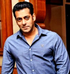 Salman Khan Health, Fitness, Height, Weight, Chest, Biceps and Waist Size - http://celebhealthy.com/salman-khan-health-fitness-height-weight-chest-biceps-and-waist-size/