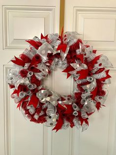 11 best christmas wreaths images christmas wreaths advent wreaths rh pinterest com christmas door wreaths to make why do we have christmas door wreaths