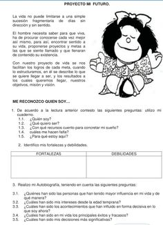 Edmodo | Asignación Spanish Worksheets, Spanish Teaching Resources, Spanish Lesson Plans, Spanish Lessons, Portuguese Language, Spanish Language, Spanish Projects, Ap Spanish, Spanish Classroom
