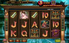 2015 casino game graphic design on behance slot graphic design 2015 machine Ui Design, Games Design, Graphic Design, Casino Theme Parties, Casino Party, Casino Games, Gambling Games, Pinup Art, Behance