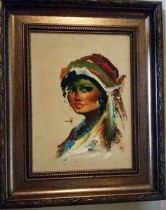 Paintings in Faikpasha41