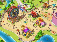 Disney Magic Kingdoms Cheats, Tips & Tricks  #Android #disneymagickingdoms #ios http://gazettereview.com/2016/06/disney-magic-kingdoms-cheats-tips-tricks/