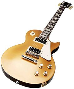 dean markley helix 2512pn pure nickel electric guitar strings gibson 2016 t les paul studio 50s tribute electric guitar gold top >>> details