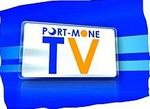 Watch Port-Mone TV Live TV from Kiev – Watch Live Ukrainian Television and Radio Free Online