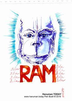 Friday, October 14, 2016 http://www.hanuman.today/product/october-14-2016/
