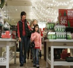 6 Great Ways To Be Frugal When Shopping For A Large Family