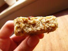 wegańskie ciasteczka z okarą1