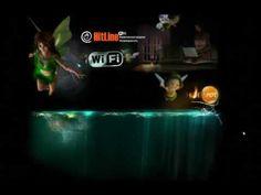 www.WebAuditor.eu » Beste Internet Werbung für WebAkquise, Online-Shops