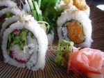 Pickled+Ginger+(Gari+or+Beni+Shoga)