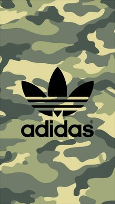 Iphone Wallpaper - Adidas camo wallpaper - Iphone and Android Walpaper Camo Wallpaper, Nike Wallpaper, Tumblr Wallpaper, Wallpaper Backgrounds, Black Wallpaper, Adidas Iphone Wallpaper, Pattern Wallpaper, Adidas Backgrounds, Dope Wallpapers