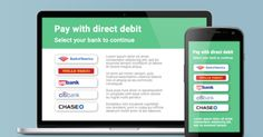 Kash Now Offers Faster And Cheaper Alternative To Old Payment Networks