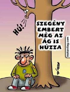 25 fájdalmas szóvicc, amit csak a magyarok értenek - Elfogadom Hahaha Hahaha, Bad Memes, Everything Funny, 5 Minute Crafts, Funny Photos, Cool Art, Laughter, Jokes, Life