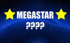 Megastar – A música que me nocauteou | Filhos Universal
