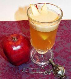 Ingredients:   1 1/2 ounces vodka   1 ounce Butterscotch Schnapps   1 1/2 ounces apple cider   1 teaspoon fresh squeezed lemon juice   Ap...