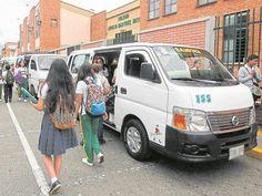 Van, News, Vehicles, Taxi Driver, Transportation, Countries, Car, Vans, Vehicle
