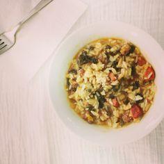 Asparagus soup, Egg on toast and Asparagus on Pinterest