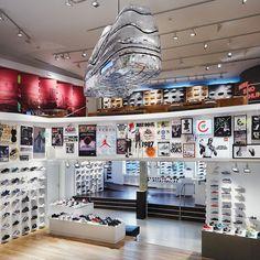 Titolo Sneaker Boutique (@titoloshop) • fotos e vídeos do Instagram