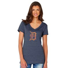 #DetroitTigers #BaseballTeam #MLBSportFans #TShirts  #Womens/Mens #Tees  #AdultBoys #FashionableClothing  Detroit Tigers baseball team T-Shirts Suitable for sports and leisure ,T-Shirts Don't stick to the skin ,A bargain quick-drying T-Shirts.So if you need it, just don't hesitate to let us know.We can give you our best service.It is your best choice.You won't miss it.
