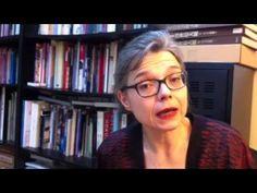 REPLAY TV - Interview d'Hélène Bayou, conservateur-en-chef au Musée Guimet - http://teleprogrammetv.com/interview-dhelene-bayou-conservateur-en-chef-au-musee-guimet/
