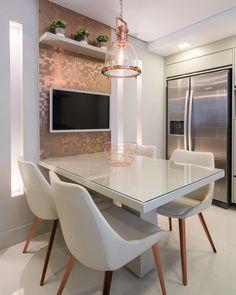 Cheap Home Decor Small Apartment Living, Tv Decor, Interior Decorating, Interior Design, Dining Room Design, Home Decor Kitchen, Cheap Home Decor, Home Decor Accessories, Sweet Home