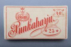 Vintage Ads, Product Design, Finland, Nostalgia, Folk, Spirit, Memories, Graphic Design, Retro
