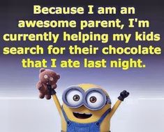 Funny Quotes aesthetic Having a Bad day? Well no worries we have collected some of the hilarious and latest funny quotes that will surely make up your day by making you laugh like hell, remember to share with friends Funny Minion Memes, Minions Quotes, Funny Cartoons, Minion Pictures, Minions Love, Facebook Humor, Thats The Way, Have A Laugh, Just For Laughs