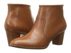 JACK ROGERS JACK ROGERS - MARGOT (OAK) WOMEN'S BOOTS. #jackrogers #shoes
