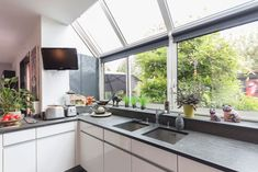 -Kitchen-Interior-Design-Images-From-A-Variety-Of-Interior-Designers-(14)