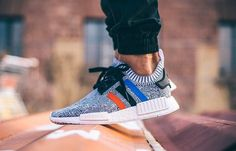 130 Best adidas images in 2018 | Adidas sneakers, Loafers