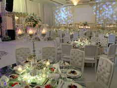#şamdan#wedding#flowers