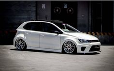 Scirocco Volkswagen, Volkswagen Golf Mk2, Vw Polo Modified, Gol Trend, Audi S5 Sportback, Workout Memes, Air Ride, Cars, Dodge Rams