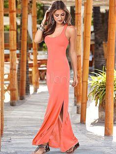 625919 #FashionClothing #WeddingApparel #Costume
