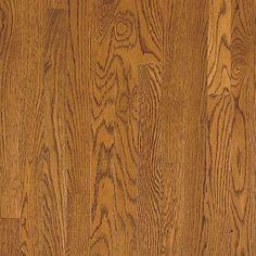 Red Oak Cambridge by Vintage Hardwood Flooring  #hardwood #hardwoodflooring  #redoak