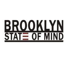 Brooklyn State Of Mind