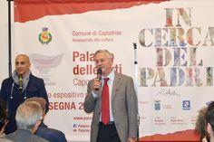 Il PalArti di Capodrise rilegge Sparaco senza amarcord a cura di Redazione - http://www.vivicasagiove.it/notizie/palarti-capodrise-rilegge-sparaco-senza-amarcord/