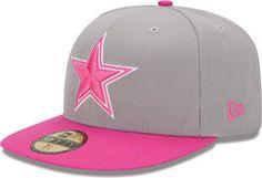 21 Best Dallas Cowboys Hat s images  482fabd63