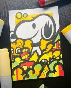 Easy Graffiti Drawings, Graffiti Doodles, Cool Art Drawings, Art Drawings Sketches, Graffiti Art, Cute Doodle Art, Doodle Art Designs, Doodle Art Drawing, Collage Drawing